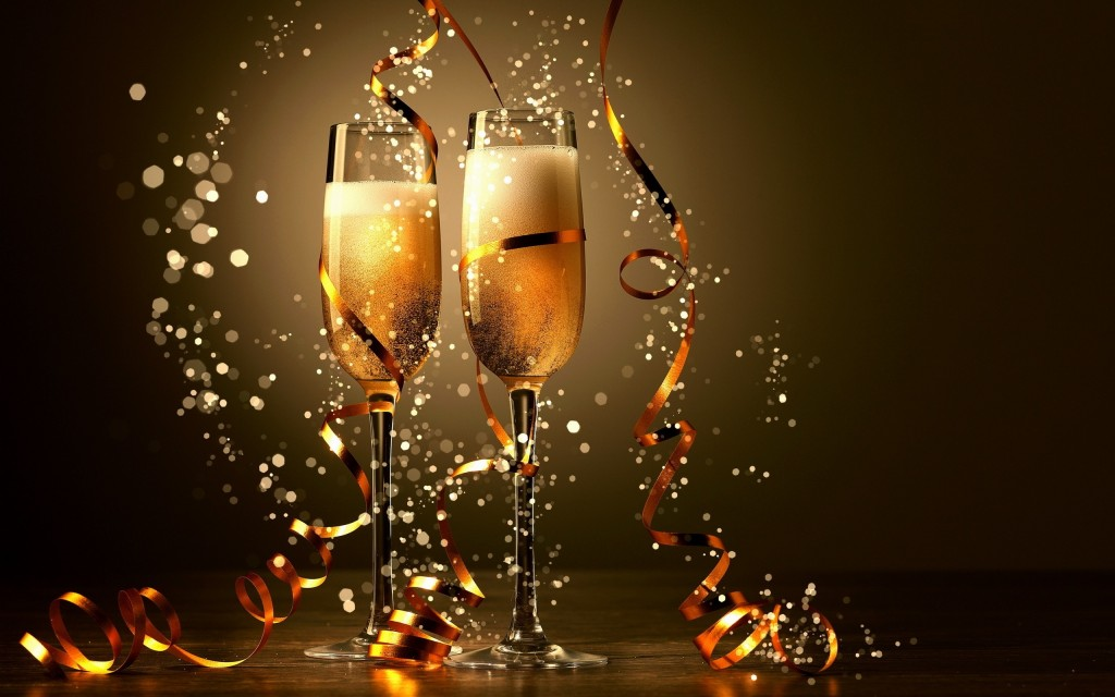 hd-wallpapers-new-years-wallpaper-year-champagne-2560x1600-wallpaper ...
