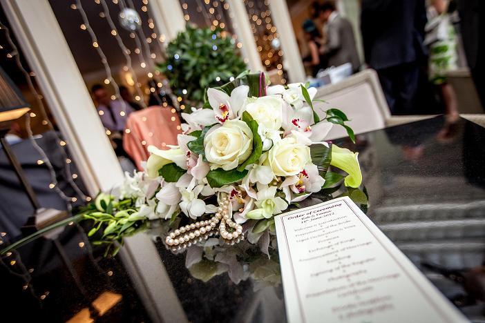 Lord Bute Wedding Showcase
